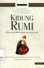 Kidung Rumi