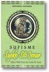 sufisme syekh siti jenar